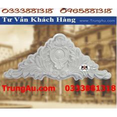 Khuôn Hoa Văn 01