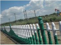 Các mẫu hàng rào đẹp dành cho ngôi nhà đẳng cấp