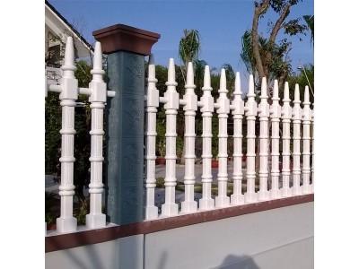 Kiểu hàng rào đẹp và đơn giản hợp mọi loại hình phong thủy