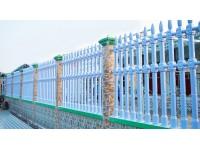 Đẳng cấp vượt trội của hàng rào bê tông ly tâm
