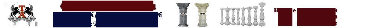 Công Ty Trung Âu